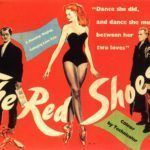 the_red_shoes-885246261-large