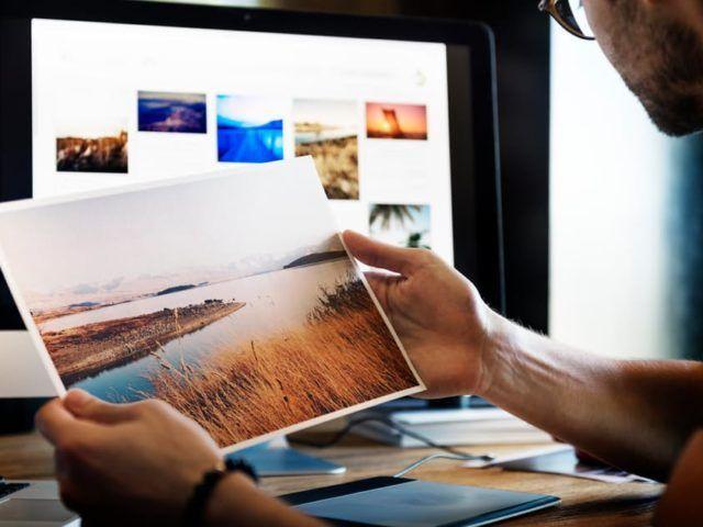 vender arte por internet