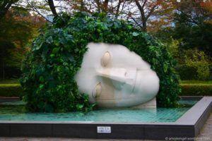 Museo de Arte de Hakone