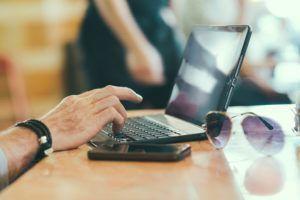 beneficios del marketing digital para artistas