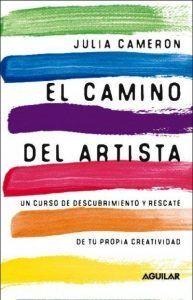 libros para artistas