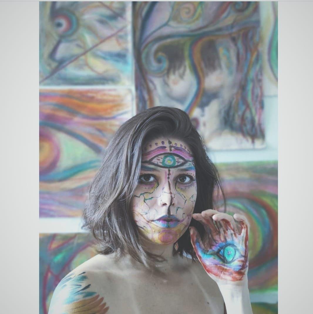 Ayla De Abreu