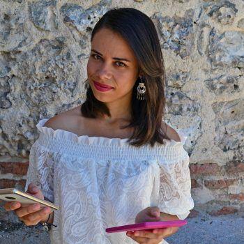 Gaby Periche
