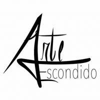 cropped-logo-AE-fondo-blanco-2..jpg