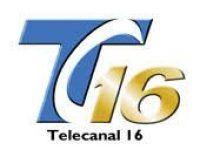 noticias t16