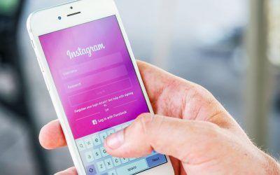 Cómo promover tu arte en Instagram